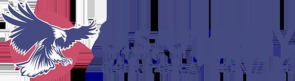 US Utility Header Logo